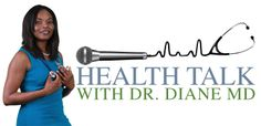 This is a site designed to provide health education and inspire people to live their best lives.