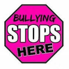 ERHS Anti-Bullying (ERHSAntiBully) on Twitter