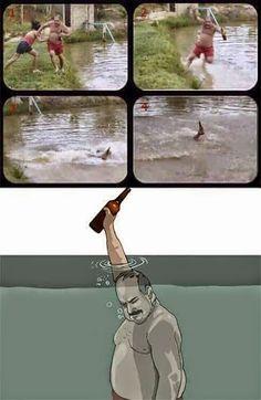 Humor de Viernes - Friki.net