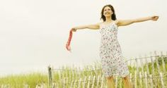 Ten Ways to Simplify Your Life | My Well-Being