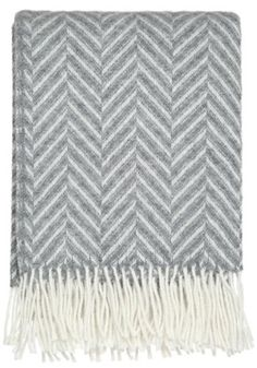 Herringbone Throw | 100% Pure New Wool DREAMWOOL Blanket Co. http://www.amazon.co.uk/dp/B00A1ME7M4/ref=cm_sw_r_pi_dp_T6l4vb1BZP0CK