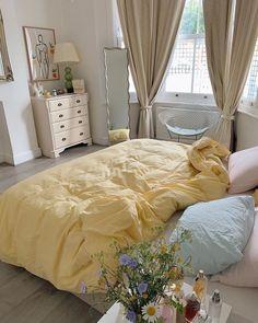 Room Ideas Bedroom, Bedroom Inspo, Bedroom Decor, Bedroom Inspiration, Bedroom Signs, Decorating Bedrooms, Design Bedroom, Bed Room, Interior Inspiration