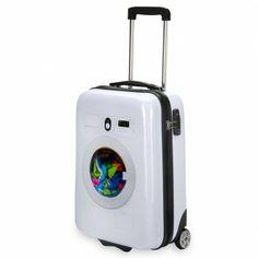 SuitSuit Trolley S Washing Machine   design3000.de