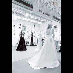 #Lovely  and #sweet  #brides//. #Diseños de... | JULIO SANCHO -JSANCHO PHOTOGRAPHY