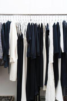 Shop Tour: Pamela Barish | Neustadt Blog