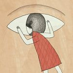 To Fall in Love With Anyone, Do This - NYTimes.com I'm interested to try this with my husband as an intimacy exercise.