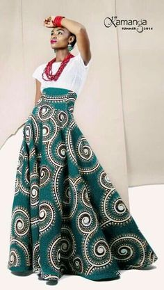 Kamanga wear a zambian fashion brand ~African fashion, Ankara, kitenge, African women dres… – African Fashion Dresses - African Styles for Ladies African Inspired Fashion, African Print Fashion, Africa Fashion, Ethnic Fashion, Look Fashion, Fashion Prints, Fashion Models, Fashion Brand, Fashion Outfits