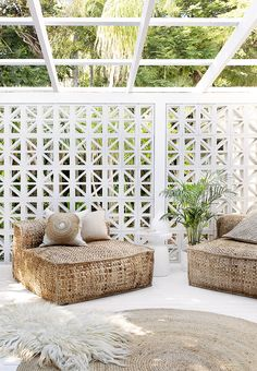 New apartment patio ideas balconies privacy screens ideas New ap. New apartment patio ideas balconies privacy screens ideas New ap. New apartment patio ideas balconies privacy screens ideas New ap. Outdoor Living Rooms, Living Room On A Budget, Outdoor Spaces, Living Spaces, Outdoor Seating, Living Walls, Outdoor Retreat, Garden Seating, Style At Home
