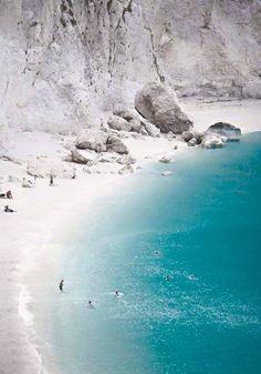 Italy - Eolian Islands, Lipari #places