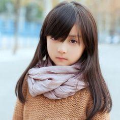 Liu Chu Tian so cute :3