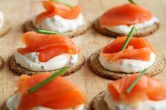 Што се случува доколку јадете риба и млечни производи истовремено? on Сè за…