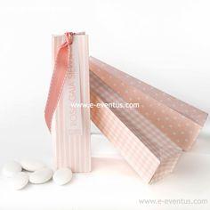detalles · bautizo · personalizados · detalls · bateig · barcelona · tienda de detalles de bautizo · botiga detalls bateig · personalizados · diseño · recuerdo · detalle · regalo · invitados · detalles · bautizo · portafotos · color · lazos · cajas · presentaciones · a vuestro gusto · grabado · bolsa · topos · cuadros · rallas · rosas · iniciales · madera · peladillas
