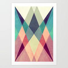 art, abstract, geometry, geometrical...