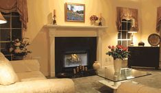 Buy a SUPERIOR WRT/WCT 2000 Fireplace from Vancouver Gas Fireplaces. We also build custom fireplaces for builders, contractors, and renovators. Fireplace Vent, Electric Fireplace, Gas Fireplaces, Fireplace Ideas, Superior Fireplace, Ceramic Insulation, Refractory Brick, Roof Flashing, Chimney Cap