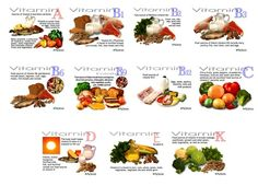 vitamins - For more information on healthy products and Supplements visit. Health.MyShaklee,com      As with Every Shaklee product if you're not 100% satisfied, Shaklee has a 100% satisfaction Guarantee!