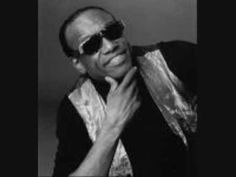 Harry Hippie. My husband's favorite song by the late, great Bobby Womack.  What a voice! R.I.P.aradise.