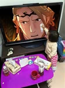 26 Funny Babies Memes Photos Of The Day - Contentsity Funny Babies, Funny Kids, Funny Cute, Cute Kids, Baby Pictures, Funny Pictures, Faith In Humanity Restored, Fire Emblem, Haha