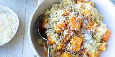 21 Easy Butternut Squash Recipes - How to Cook Butternut Squash - Delish.com