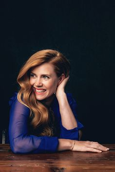 Amy Adams hot actress of Man of Steel has been everywhere the last few years. She has eight acting credits to her name, including some heavy hitters like The Master Her American Hustle Presenting Amy Adams sexy photos collection. Cabelo Amy Adams, Amy Adams Arrival, Angelina Jolie, Actress Amy Adams, Blake Steven, Juliet, Pose, Lois Lane, Drop Dead Gorgeous