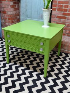 1000 Images About Furniture Painting Ideas On Pinterest