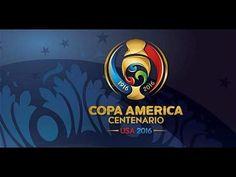 Copa America Peru-Haiti 1:0 Unhappy Peruvian fan trows a beer on the field.
