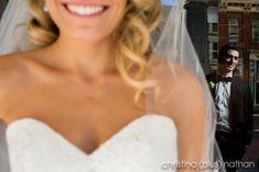 We do custom Calgary wedding photography packages for Calgary, Canmore and Banff wedding coverage. Wedding Photography Pricing, Wedding Photography Packages, Catholic Wedding, Banff, Calgary, Summer Wedding, Wedding Dresses, Women, Fashion