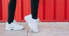 13 melhores imagens de sapatos de marca que eu gosto