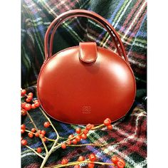 #loewe #drawstringbag #cherry color!!! #cozy  the #perfectaccessory for this #xmas !!#cblbags #wehaveit #seconhandbag #secondhandluxury #webuyandsell #secondhandaccessories #whislist #welovebags #welovebrands #barcelonashowroom #webuyandsell #luxurybag #luxuryaccessories #moda #bolsos #bombonera #leather #barcelonashowroom #showroom #weareinbarcelona #loewebag #bagoftheday Loewe Bag, Luxury Bags, Showroom, Cherry, Xmas, Cozy, Instagram Posts, Leather, Accessories