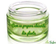 Plantar, Mason Jars, Diy And Crafts, Essential Oils, Health, Nature, Art, Medicine, Varicose Veins