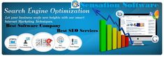 Digimark is the best SEO Company and SEO experts in Bangalore. As a top SEO agency, We offer the best SEO Services in Bangalore to help all types of business. Best Seo Services, Digital Marketing Services, Web Design Services, Web Design Company, Internet Marketing, Online Marketing, Best Seo Company, Seo Agency, Marketing Techniques