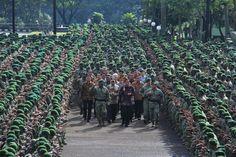 37-presiden-joko-widodo-kunjungi-pasukan-kostrad-5
