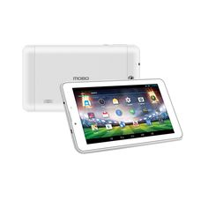 """TABLET MOBO MB-7005 BLANCA (QUAD CORE ANDROID 4.4 /7""""� HD / 3G /DOBLE CAMARA / 8GB)"""