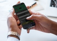 Yes, you can bet through the browser version or download the Android and iOS apps. Android Apk, Android Smartphone, Sports Predictions, Play Market, Play Slots, App Support, Starcraft, Gaming Computer, Book Making