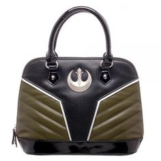 Bioworld 'Rogue One' Star Wars Bags And Accessories Revealed