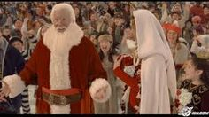 #choosetobemorefestive@Penn Foster  one of our fav movies