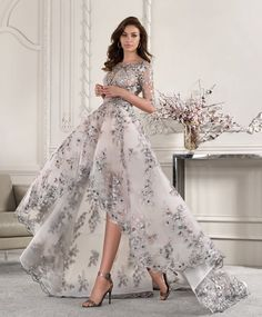 Demetrios wedding gowns & dresses makes luxury affordable. Explore all of our wedding gowns & evening dresses collections and find a store near you. Muslim Wedding Dresses, Wedding Dress Styles, Bridal Dresses, Prom Dresses, Wedding Gowns, Pretty Dresses, Beautiful Dresses, Unique Dresses, Couture Dresses
