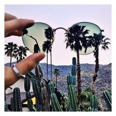 Sunnies, FTW! Round Metal Sunglasses - Urban Outfitters