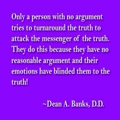 The Messenger, Banks, Dean, Spirituality, Politics, Memes, Meme
