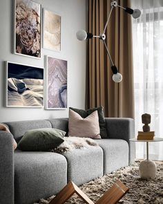 Styling @scandinavianhomes Photo @kronfoto