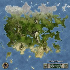 A website and forum for enthusiasts of fantasy maps mapmaking and cartography of all types. We are a thriving community of fantasy map makers that provide tutorials, references, and resources for fellow mapmakers. Fantasy Map Maker, Fantasy City Map, Fantasy World Map, Dnd World Map, Landscape Drawings, Landscapes, Imaginary Maps, Fantasy Setting, Map Design