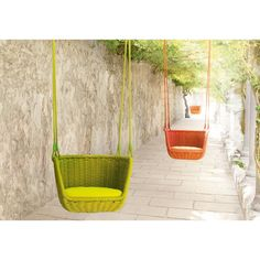 ADAGIO outdoor SWING