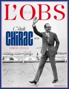 L'Obs (France) French People, Party Photography, France, Passed Away, Storytelling, Cover, Life, Magazines, Oriental Design