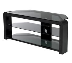 buy traditional 3 door bathroom cabinet white at argos. Black Bedroom Furniture Sets. Home Design Ideas