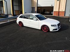 Audi A4, Motorbikes, Bmw, Cars, Vehicles, Autos, Motorcycles, Car, Car