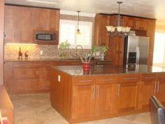 Home for Sale at 2224 W WILLIAMSBURG CIR, West Jordan UT 84088 * * $334,900 * *