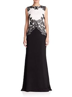 Shop by Catalog - Saks Fifth Avenue - Saks.com