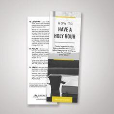HolyHour_thumb_bookmarks