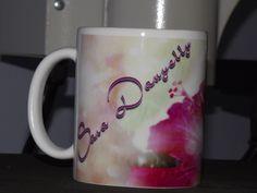 canecas personalizadas :  by SnooPersonalizados  www.facebook.com/SnooPersonalizados