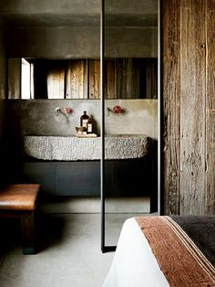 wood-via-design-therapy-blog-italy