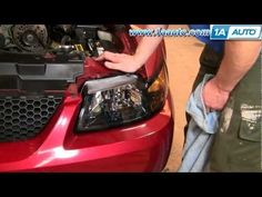 61 best auto repair videos images on pinterest campaign this heres a great video from 1aauto that will show you how to replace the fandeluxe Gallery